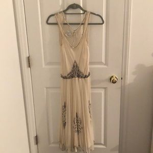 20s style party dress